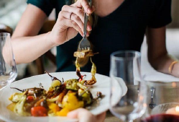 Fast food diet linked to 51% higher depression risk -- Sott.net