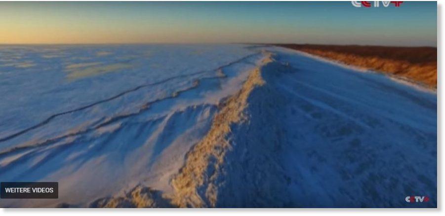 Resultado de imagem para ice wall