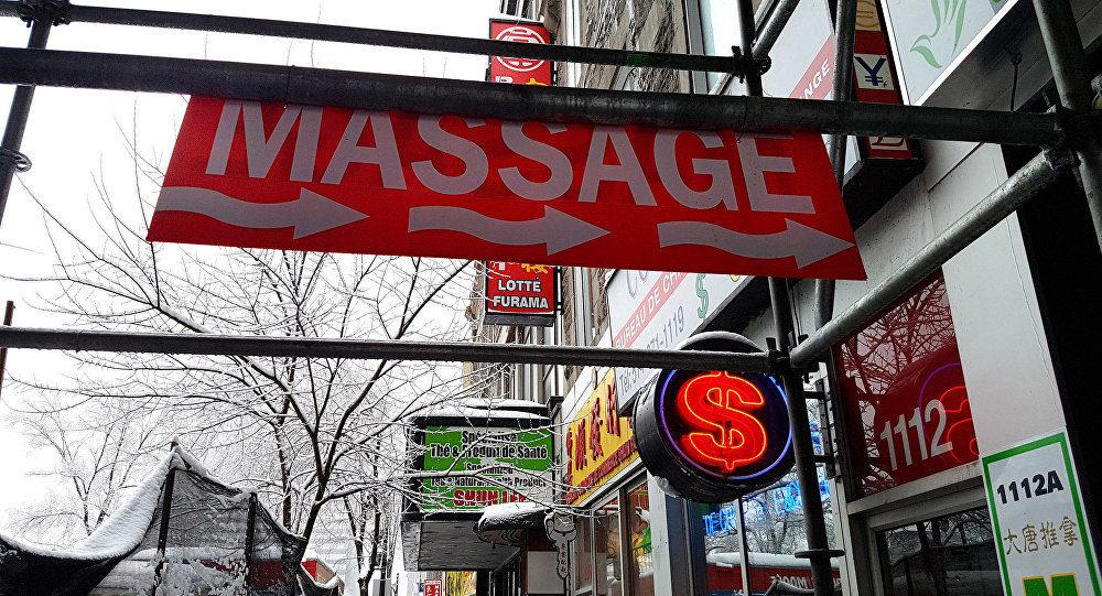 escort i göteborg japansk massage göteborg