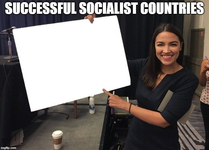 alexandria ocasio-cortez dancing college video