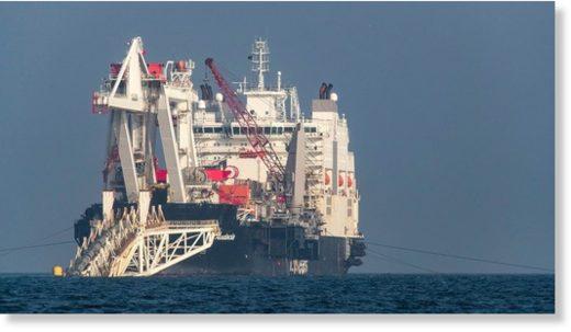 After Brief Interruption, Oil Begins To Flow From Kirkuk