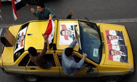 http://www.sott.net/image/image/s3/62094/full/Syria_protests_007.jpg
