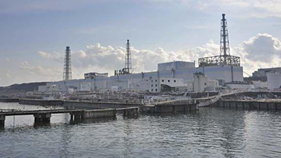 Nuclear energy how fukushima changed everything