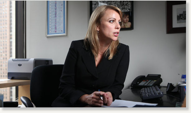lara logan assault details. Lara Logan, a CBS News