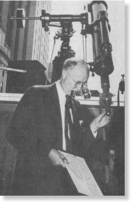 John H Nelson