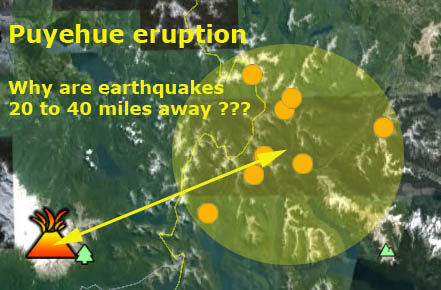 puyehue-volcano-eruption-earthquakes