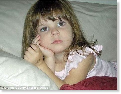 casey anthony pictures remains. US: Casey Anthony trial