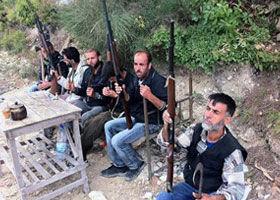 MB_Rebels_at_Jisr_al_Choughour.jpg