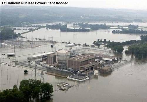 http://www.sott.net/image/image/s3/70425/full/ft_calhoun_nuclear_power_plant.jpg