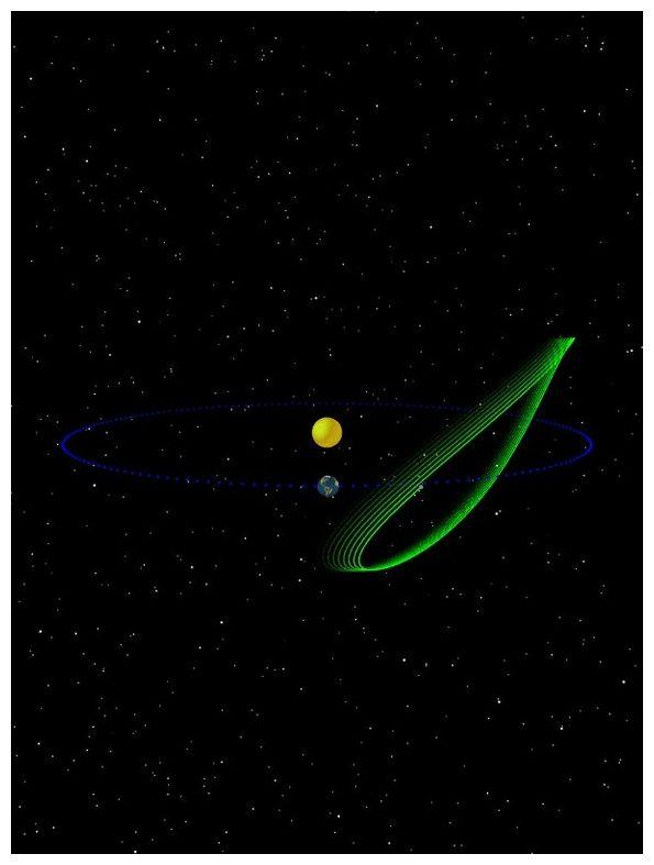Fireballs and Meteorites - SOTT.NET: July 2011