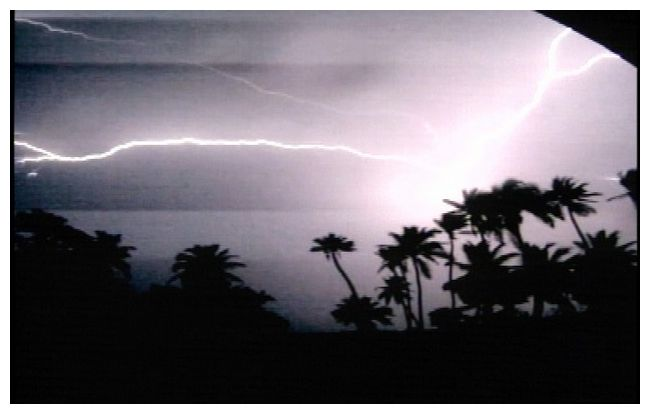 "the science behind the lightning phenomenon These lightning's strange relatives are called sprites, elves, and blue jets  of  red flashes high above active thunderstorms, until 1989, when scientists  and  the upper atmosphere, and a ""spark"" occurs in the form of a sprite."