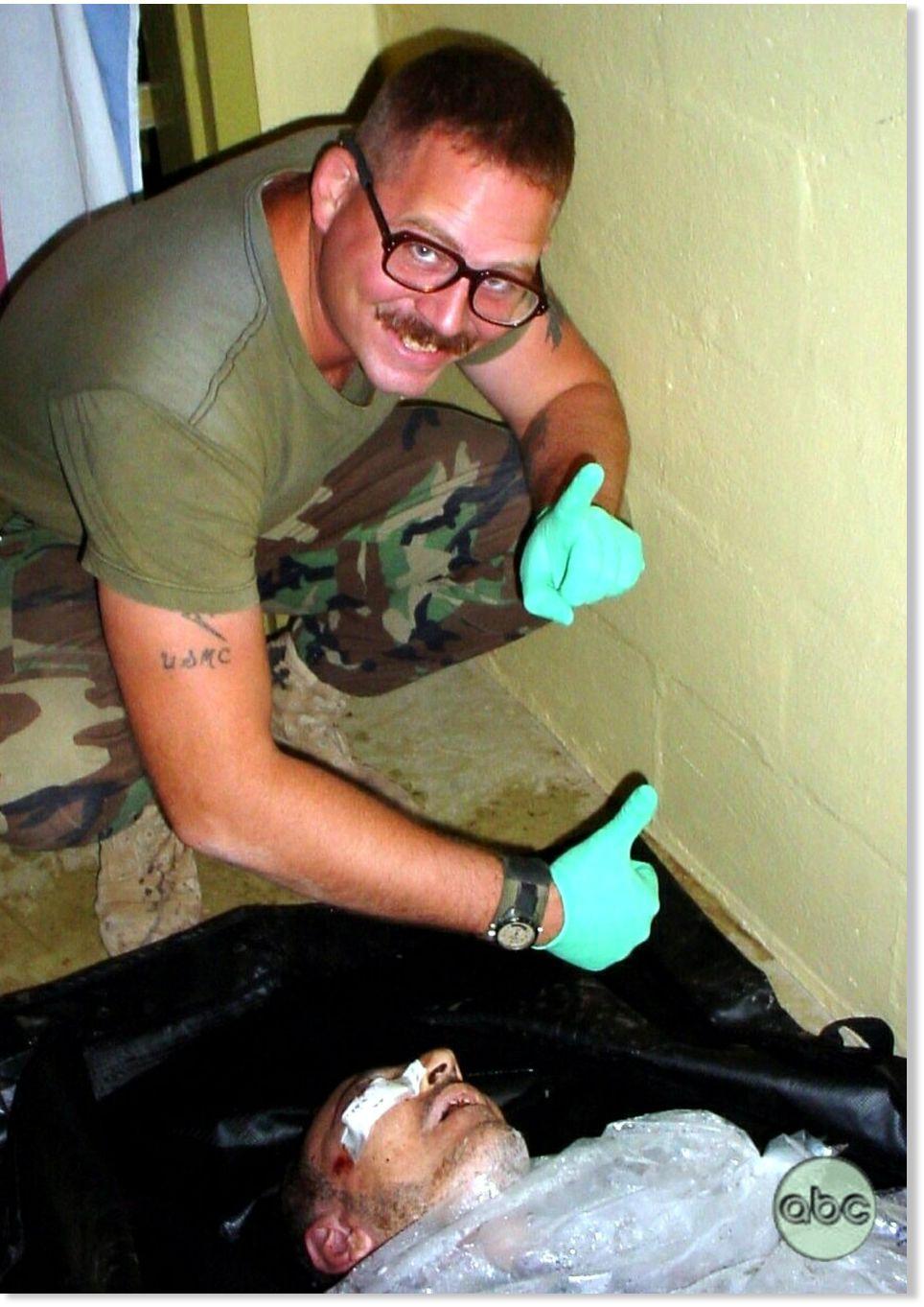 Унижения в тюрьмах смотреть бесплатно и без регистрации 6 фотография