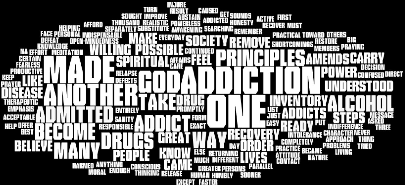 A definition of gambling and an overview of addictive gambling behavior