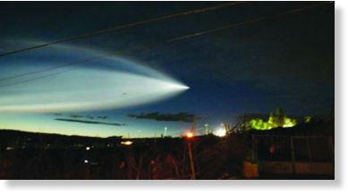 Super UFO1