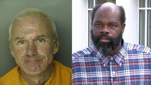 Bobby Paul Edwards; John Christopher Smith cafateria slave south carolina