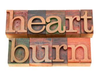 Can Chamomile Tea Help Heartburn