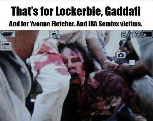 http://www.sott.net/image/image/s4/85009/large/The_Sun_Gaddafi1_500x395.jpg