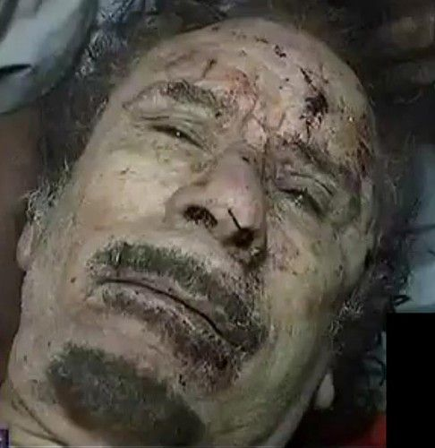 http://www.sott.net/image/image/s4/85011/large/gaddafi_fake1_486x500.jpg