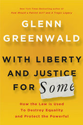 greenwald book cover