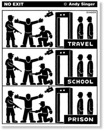 Travel_20School_20Prison.jpg