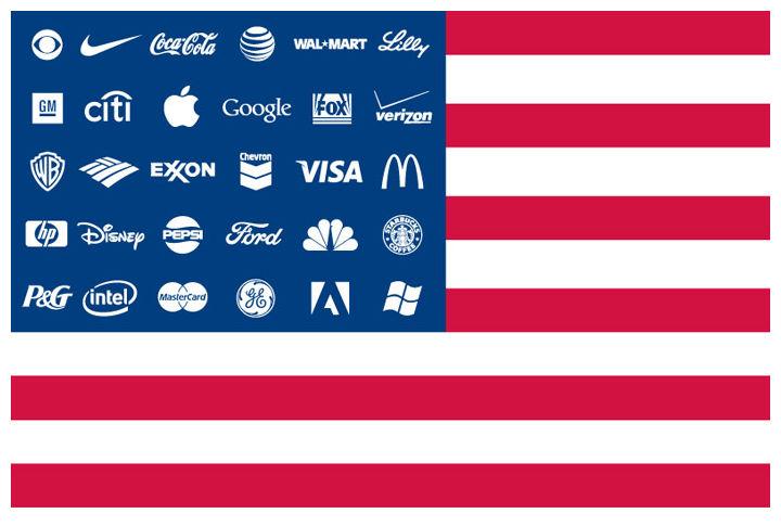 [Image: american_flag_companies.jpg]