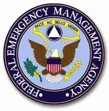Emergency Alert System Test - November 9 at 2pm EST