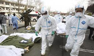 workers/fukushima