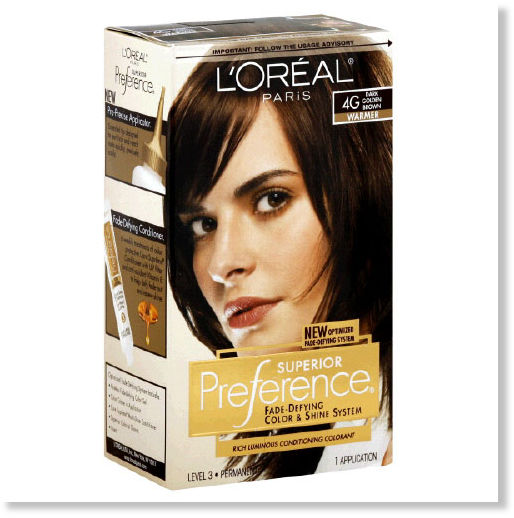 Herbal Permanent Dark Brown Hair Colour Without Ppd Ammonia Peroxide