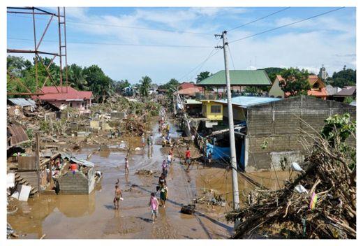 Philippines Flooding_1