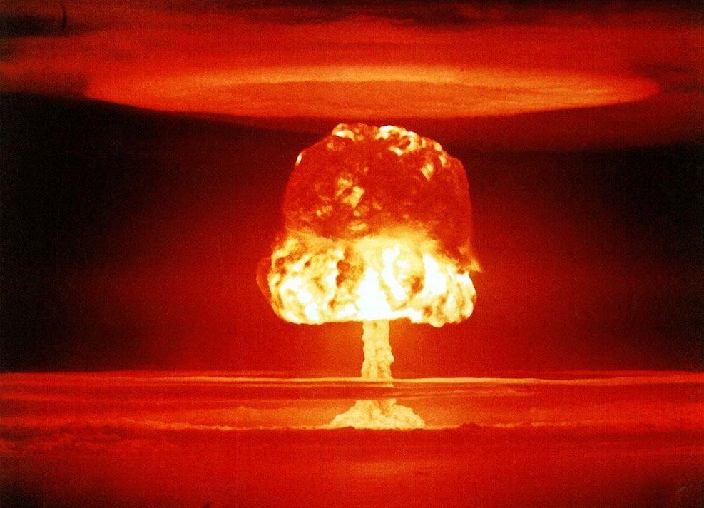 http://www.sott.net/image/s4/89813/full/Nuclear_explosion_Operations_C.jpg