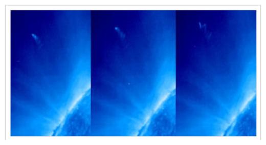 Comet Lovejoy_2