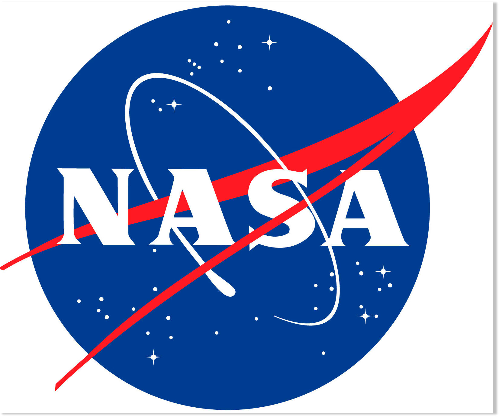 Astronaut Food Ice Cream NASA Will Pay You to E...