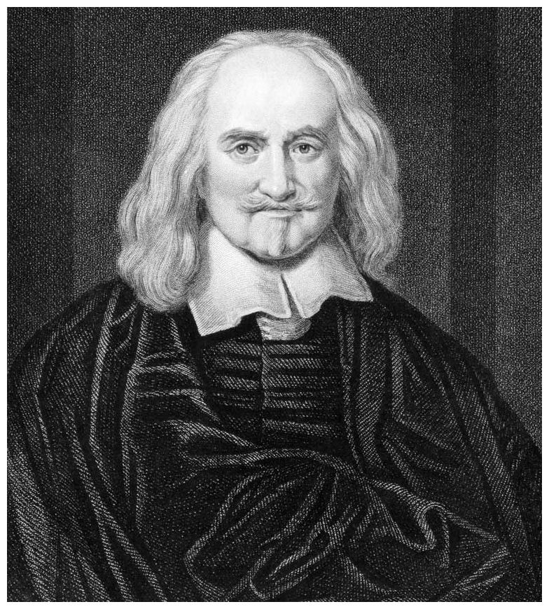 thomas hobbes Thomas hobbes's father, also named thomas hobbes, was the vicar of charlton and westport, close to malmesbury in wiltshirethomas hobbes senior was described by aubrey in [] as:-.
