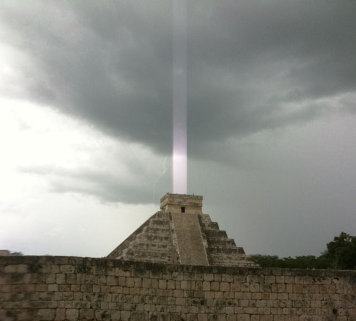 mayan_light_beam.png