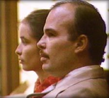 child abuse frank and ileana fuster Child abuse prosecutions during reno's frank fuster, the owner of the country walk babysitting service, in a suburb of miami, florida, was found guilty of 14 counts of abuse and sentenced to prison with a minimum of 165 years fuster was convicted based in large part on the testimony of his 18-year-old wife, ileana.