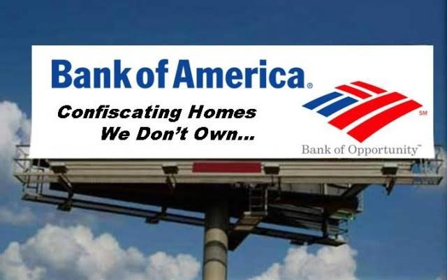 Bank_2Bof_2BAmerica.jpg