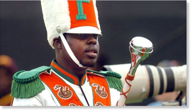 13 Charged in Hazing Death of Florida Band Member -- Society's ...