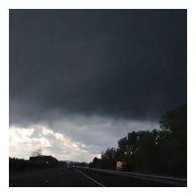 Rare Storm