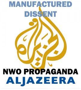 al_jazeera_nwo_propaganda_270x.jpg