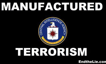 http://www.sott.net/image/image/s5/102252/full/manufactured_terrorism.jpg