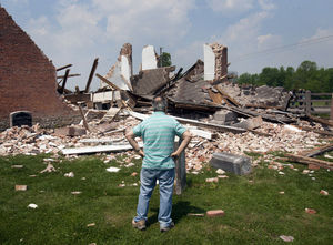 Tornadoes cause heavy property damage near Montreal 9b348c89444182676399f00cfc8e