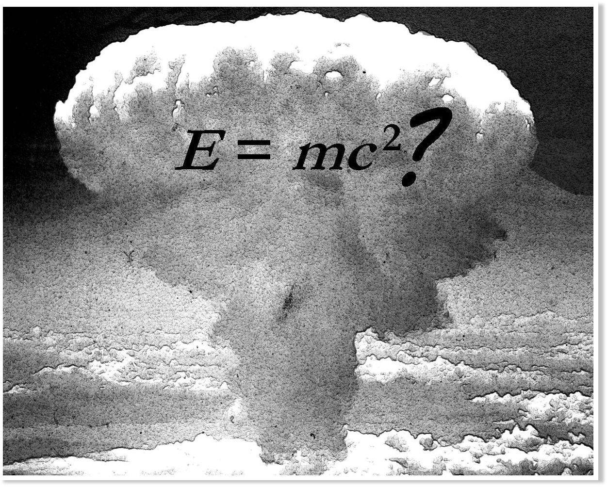 Chain Reaction: From Einstein to the Atomic Bomb