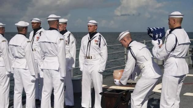 date neil armstrong burial - photo #11