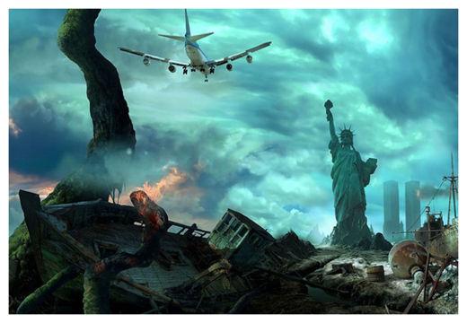 AMERICA_IN_RUINS2.jpg
