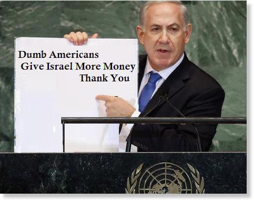 http://www.sott.net/image/image/s5/116016/full/Netanyahu_UN_Bomb.jpg