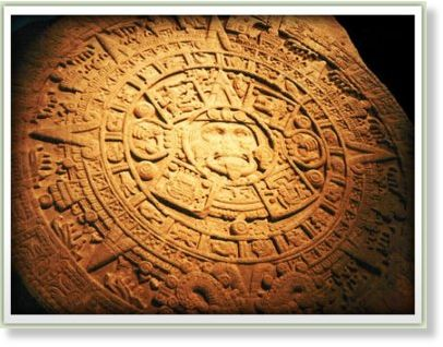 Mayan Astronomy Accomplishments | Calendar Template 2016