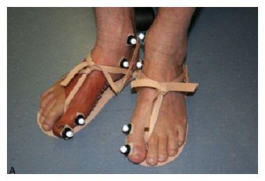 Oldest Fake Toes Made Walking Easier In Egypt Secret
