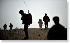 Helmand_Afghanistan_010.jpg