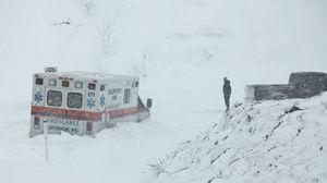w_va_snow_wide_80e1dda5b1e121b.jpg