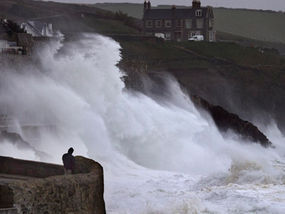 storms great britain